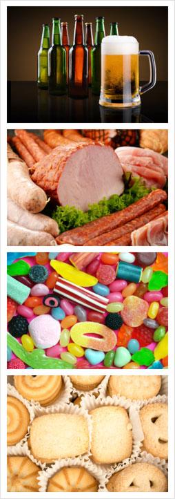 enfermedad el acido urico medicina alternativa acido urico alto valores acido urico pediatria