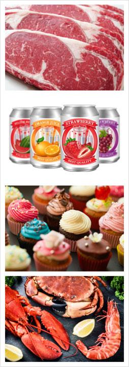 Alimentos prohibidos cuando tiene el acido urico elevado fotos imagenes - Alimentos prohibidos con acido urico ...