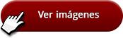 imagenes y fotos de amigdalitis y faringoamigdalitis