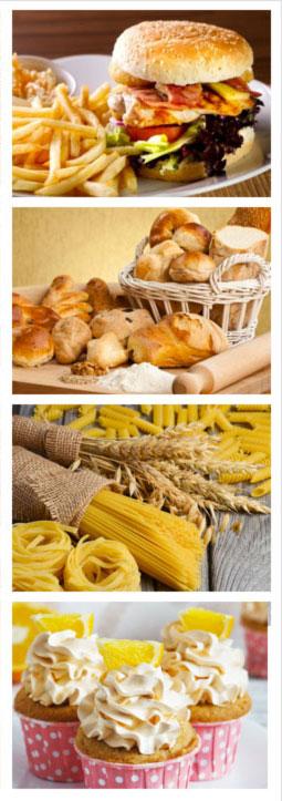 Alimentos prohibidos cuando tiene los triglic ridos altos - Alimentos prohibidos para el colesterol malo ...
