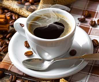 evitar el cafe contra la gastritis