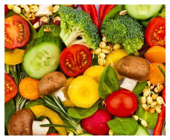 Alimentos recomendados para bajar el acido urico te rojo para el acido urico que se puede - Alimentos reducir acido urico ...