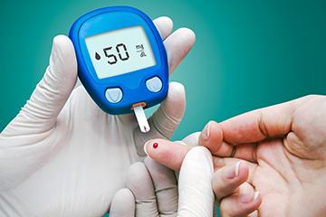remedios para curar el acido urico alto pulpo y acido urico remedios para calculos renales de acido urico