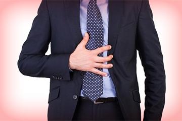 Gastritis. Qué es? Causas, síntomas y tratamiento