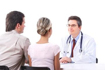 Cómo funciona un Seguro Medico?