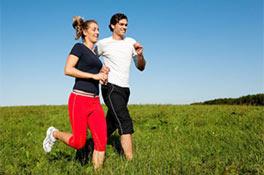 ¿Cuáles son los mejores ejercicios para bajar de peso?