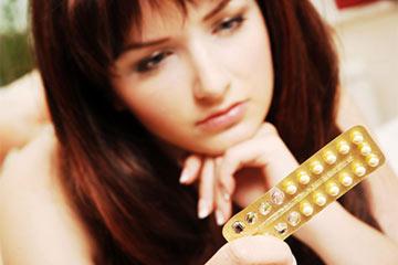 Todo lo que necesita saber sobre métodos anticonceptivos