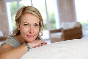 Menopausia: ¿por qué sucede y qué puedo esperar?