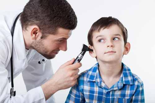 Qué es el sarampión y cómo prevenirlo?