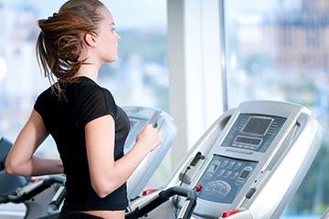 Cómo prepararse nutricionalmente para una carrera de 10 km?