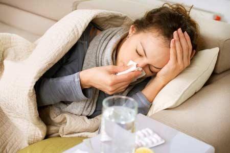Qué es la influenza o gripe?
