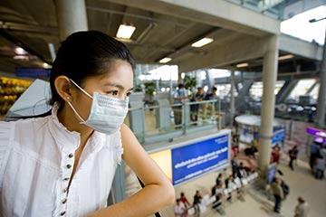 Qué es el coronavirus chino