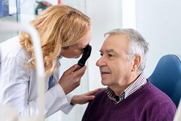 Sufre usted de hernia hiatal? Conozca los síntomas