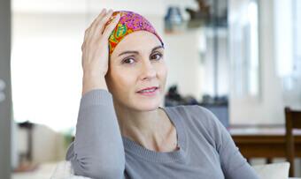 A quiénes afecta el cáncer de cuello uterino