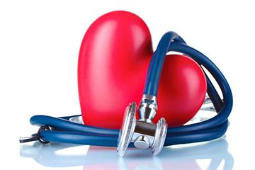Soplo Cardíaco