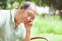 Qué es la enfermedad de Parkinson?
