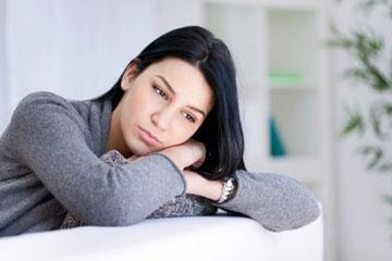 Tiene síntomas de gastritis?