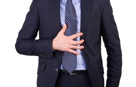 Tratamiento de la gastritis