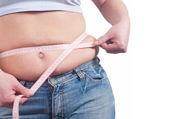 Tiene sobrepeso? Cuidado con la Prediabetes!