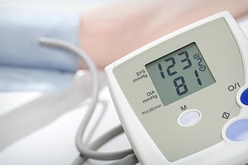 Lo que los expertos no están diciendo sobre Alimentos para bajar la presión arterial y cómo te afecta