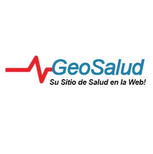 dieta acido urico gota remedios para acido urico colesterol y trigliceridos dieta acido urico gota